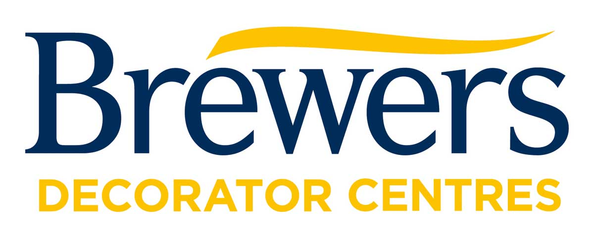 Logo for Brewers Decorator Centre