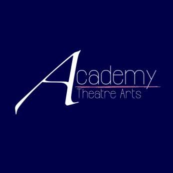 Logo for Academy Theatre Arts